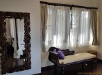 townhouse with pool for rent in chaweng koh samui (4)