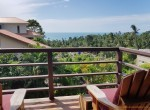 townhouse with pool for rent in chaweng koh samui (5)