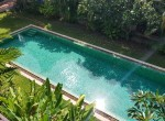 townhouse with pool for rent in chaweng koh samui (6)