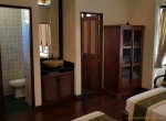 townhouse with pool for rent in chaweng koh samui (8)