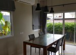 house for rent chaweng koh samui (21)