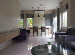 house for rent chaweng koh samui (23)