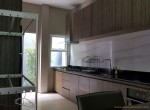 house for rent chaweng koh samui (29)