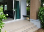 house for rent chaweng koh samui (32)