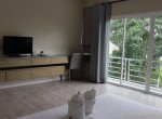 house for rent chaweng koh samui (4)
