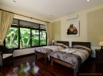 huge poolvilla in koh samui for rent (13)