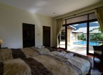 huge poolvilla in koh samui for rent (15)