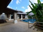 huge poolvilla in koh samui for rent (17)
