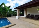 huge poolvilla in koh samui for rent (18)