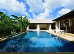 huge poolvilla in koh samui for rent (2)