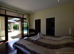huge poolvilla in koh samui for rent (21)