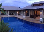 huge poolvilla in koh samui for rent (23)