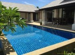 huge poolvilla in koh samui for rent (24)