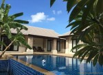huge poolvilla in koh samui for rent (25)