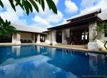huge poolvilla in koh samui for rent (3)