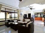 huge poolvilla in koh samui for rent (4)