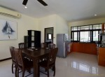 huge poolvilla in koh samui for rent (5)