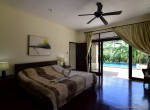 huge poolvilla in koh samui for rent (9)