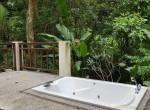 jungle house for rent chaweng koh samui (17)