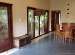 jungle house for rent chaweng koh samui (19)