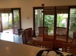 jungle house for rent chaweng koh samui (20)