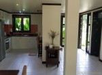 big family house for rent in koh samui (1)