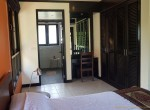 big family house for rent in koh samui (10)