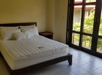 big family house for rent in koh samui (14)