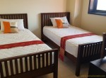 big family house for rent in koh samui (15)