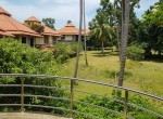 big family house for rent in koh samui (19)
