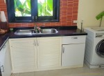 big family house for rent in koh samui (2)