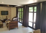 big family house for rent in koh samui (20)