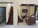 big family house for rent in koh samui (21)