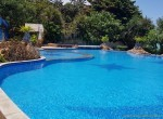 big family house for rent in koh samui (22)