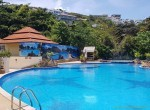 big family house for rent in koh samui (23)
