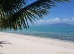 big family house for rent in koh samui (25)