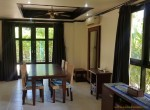 big family house for rent in koh samui (3)
