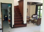 big family house for rent in koh samui (4)