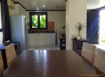 big family house for rent in koh samui (5)