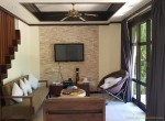 big family house for rent in koh samui (6)