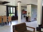 big family house for rent in koh samui (7)