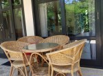 big family house for rent in koh samui (8)
