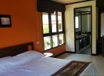 big family house for rent in koh samui (9)