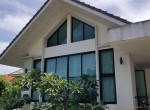 house for rent by big c koh samui (1)