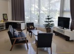 house for rent by big c koh samui (11)
