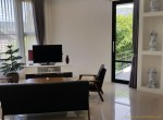 house for rent by big c koh samui (12)