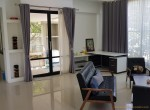 house for rent by big c koh samui (18)