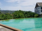 house for rent by big c koh samui (21)