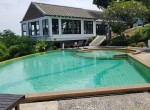 house for rent by big c koh samui (23)