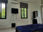 house for rent by big c koh samui (7)